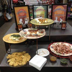 chutney-tasting-plates