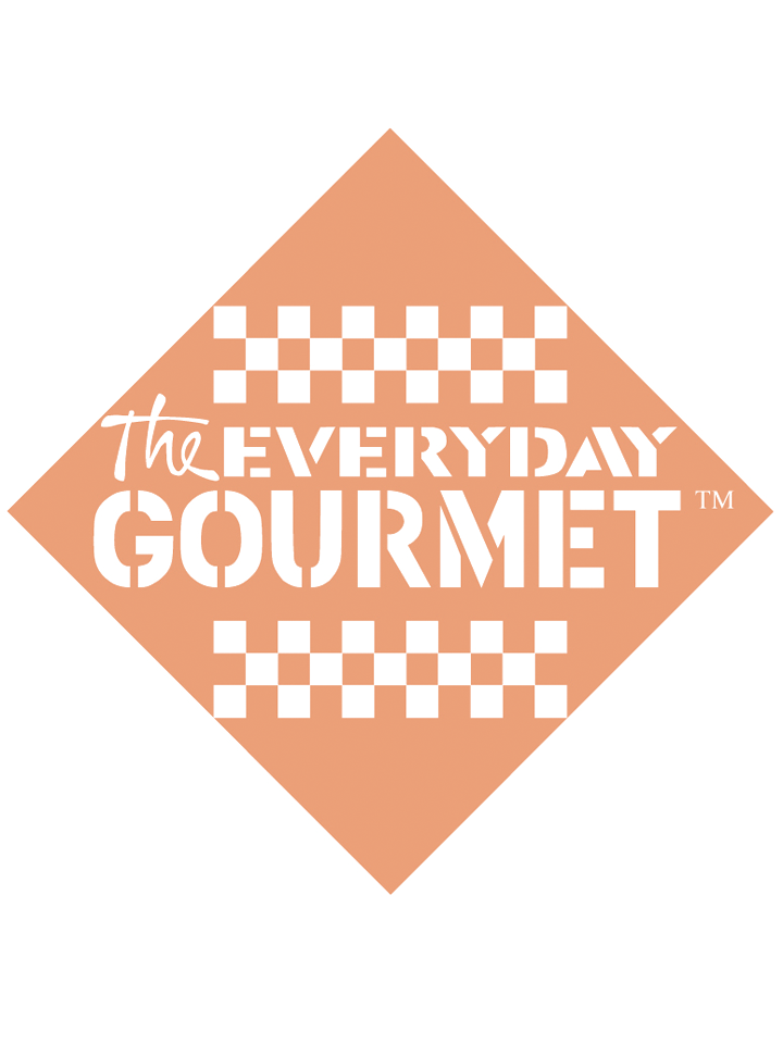 everydaygourmet