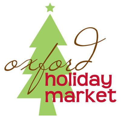 oxford-holiday-market
