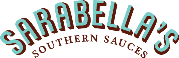 Sarabella's Southern Sauces