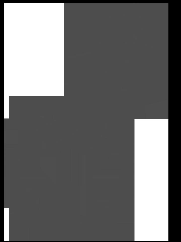 tomatogarlic
